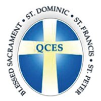 Admissions | Quincy Catholic Elementary Schools | Quincy, IL