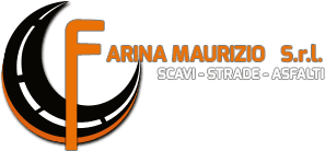 FARINA MAURIZIO