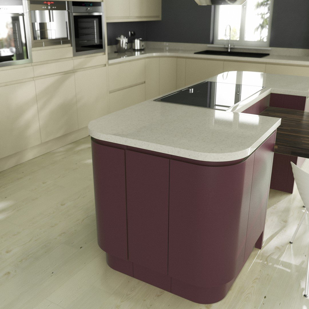 Fylde Coast Kitchens And Bathrooms