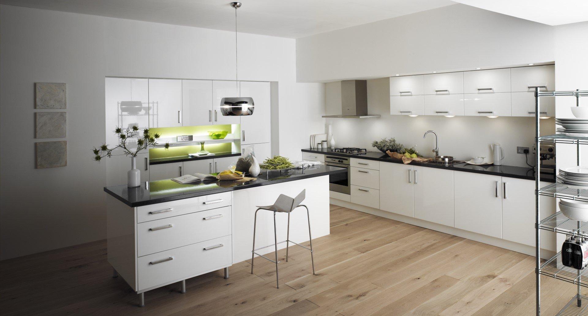 Bathroom Refurbishment | Bathroom Appliances | Fylde Coast Kitchens ...
