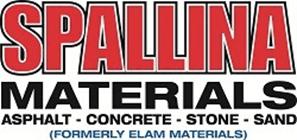 Spallina Materials logo
