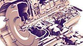 impianti aria condizionata, manutenzione veicoli industriali, manutenzione