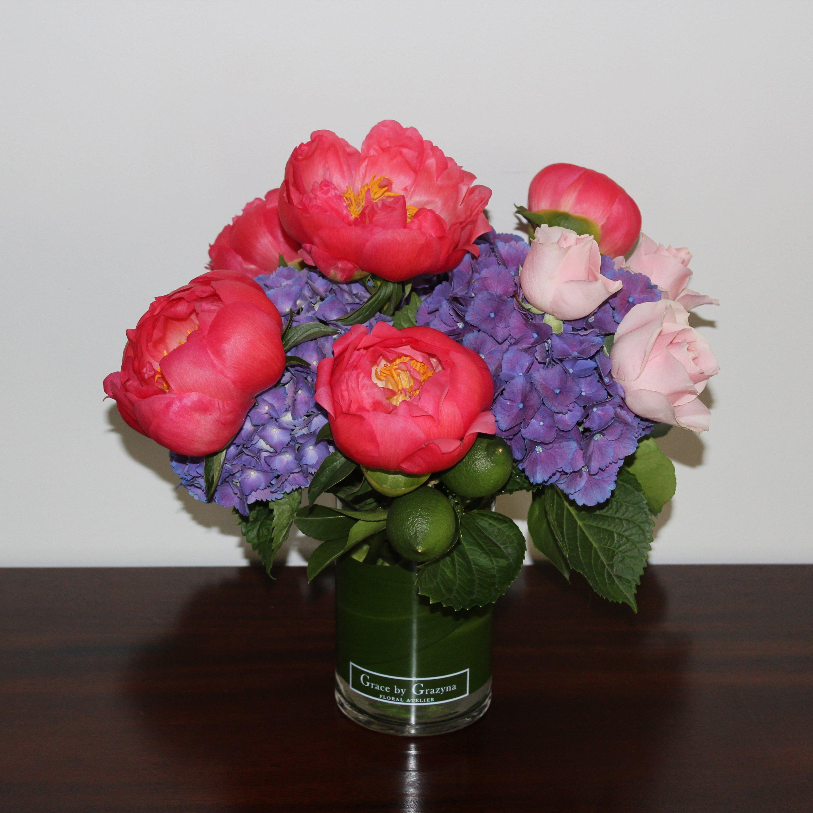 Luxury flower bouquets brisbane component wedding and flowers flower bouquets brisbane images flower wallpaper hd izmirmasajfo