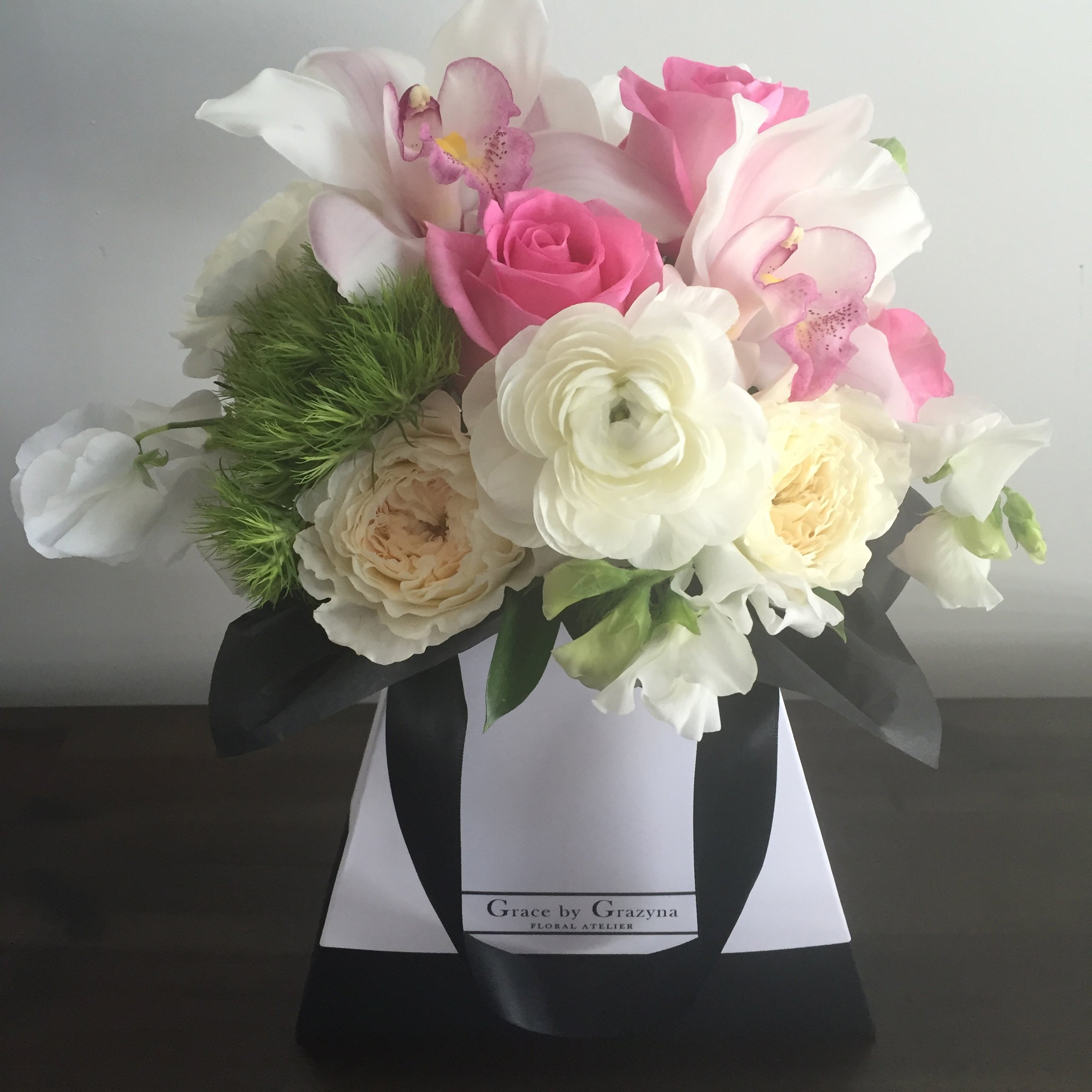 Wedding Gift Delivery Brisbane : Champagne And Flowers Delivery BrisbaneThe Best Flowers Ideas