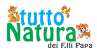TUTTO NATURA - LOGO
