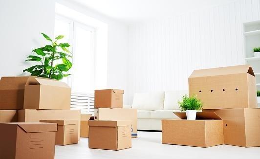 trasloco appartamento verona