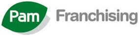 affiliato Pam Franchising