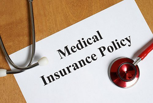 Medicare Insurance High Point, NC