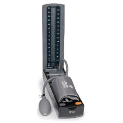 Sfigmomanometro manuale