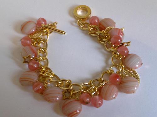 Amazing handmade jewellery in Henfield, BN