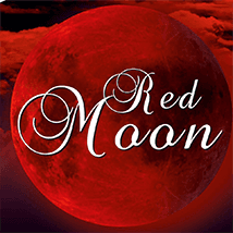 RED MOON-LOGO