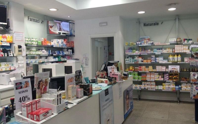 farmacia medicine