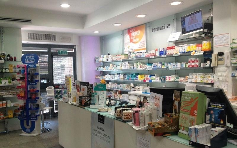 vendita medicine