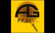 P.P. E C. - LOGO