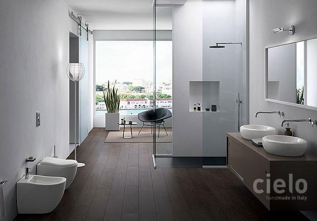 Vendita sanitari e ceramiche latina lt edilpavimenti for Arredo bagno svendita