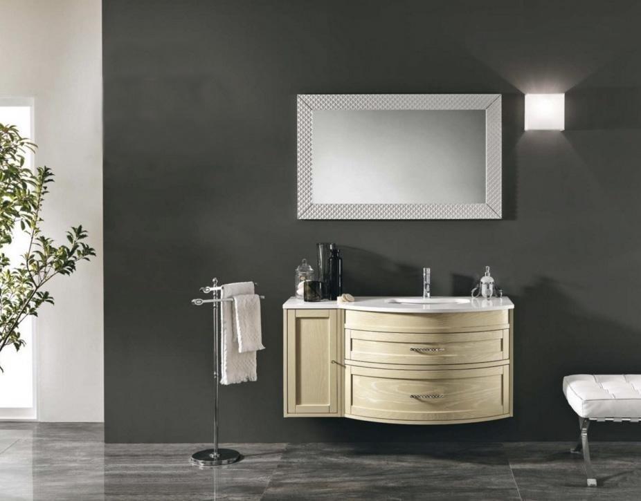 Vendita mobili per il bagno latina lt edilpavimenti for Arredo bagno latina