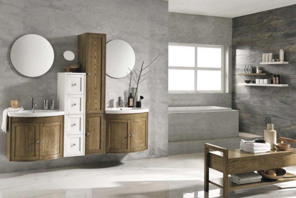 Vendita mobili per il bagno latina lt edilpavimenti for Vendita mobili bagno