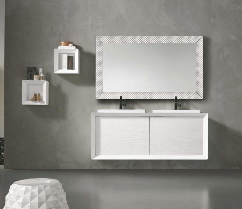 Vendita mobili per il bagno latina edilpavimenti for Vendita mobili bagno