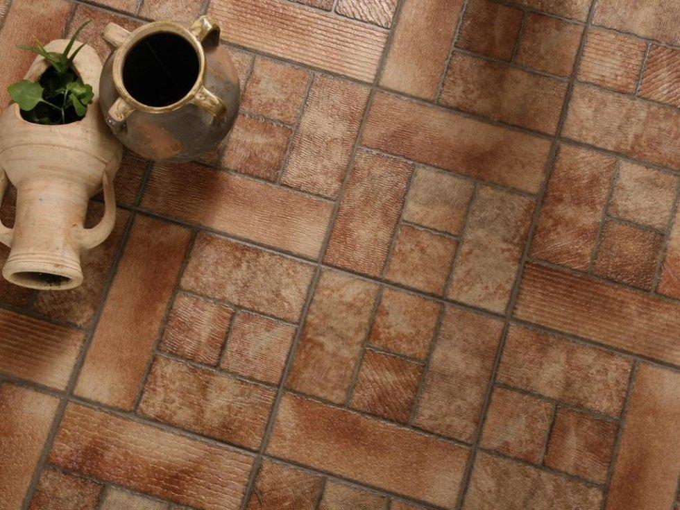 Edilpavimenti pavimenti da esterno a Latina