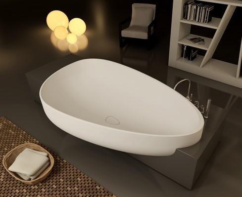articoli per arredo bagno - latina - edilpavimenti - Arredo Bagno A Latina