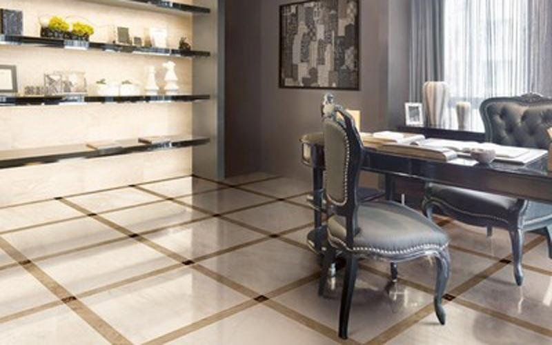 Pavimenti marmo