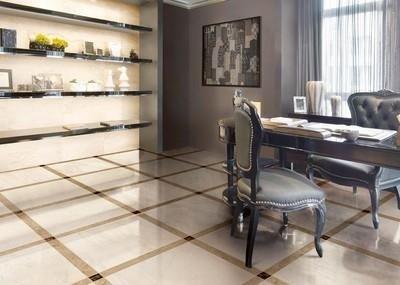 Edilpavimenti pavimenti effetto marmo a Latina