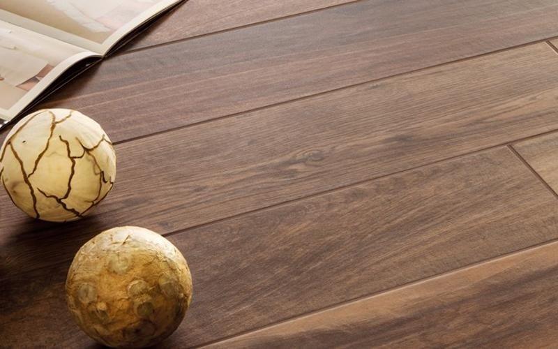 vendita di pavimenti - latina - edilpavimenti - Vendita Pavimenti