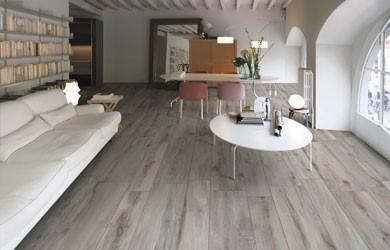 Edilpavimenti pavimenti effetto legno a Latina