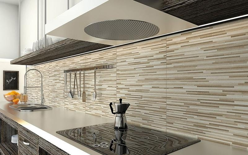 Emejing Rivestimenti Per Cucina Contemporary - Skilifts.us ...
