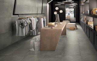 pavimenti effetto cemento