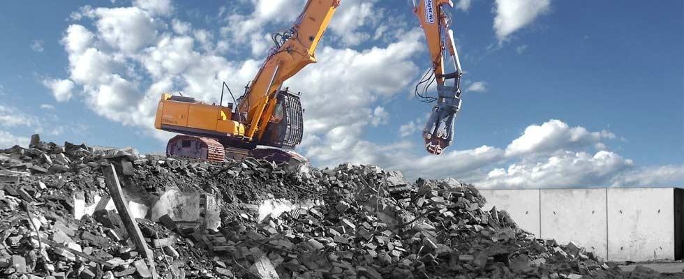 scavi novara