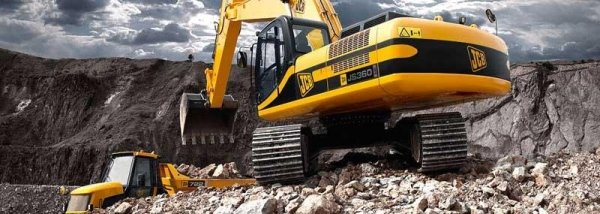 Servizio di scavi a romagnano sesia