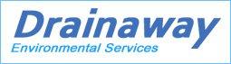 Drainaway logo