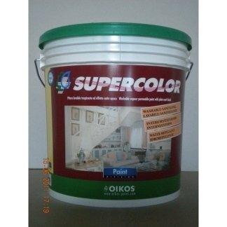 supercolor oikos