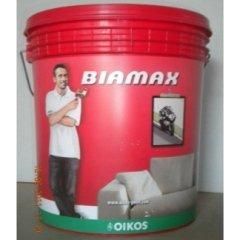 biamax oikos