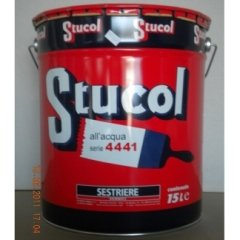 stucol all