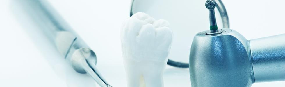 Protesi ortodontiche