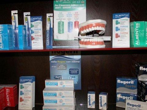 studio dentistico associato