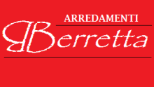 ARREDAMENTI BERRETTA