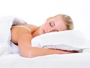test del sonno permaflex
