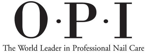 OPI - logo
