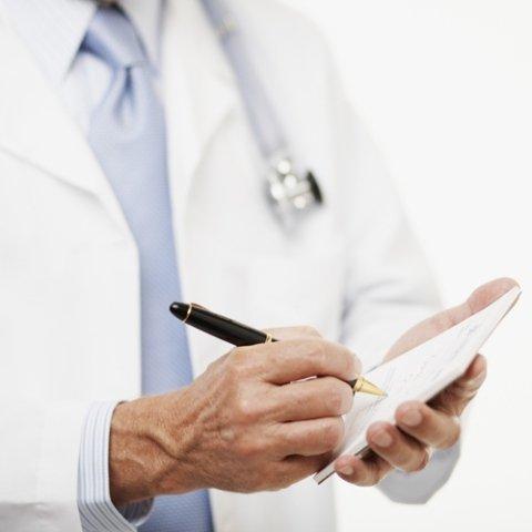 Tecniche contraccettive maschili