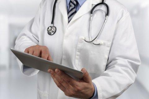 Diagnosi e cure per la sterilità maschile