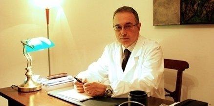 Dott. Stefano Goldoni