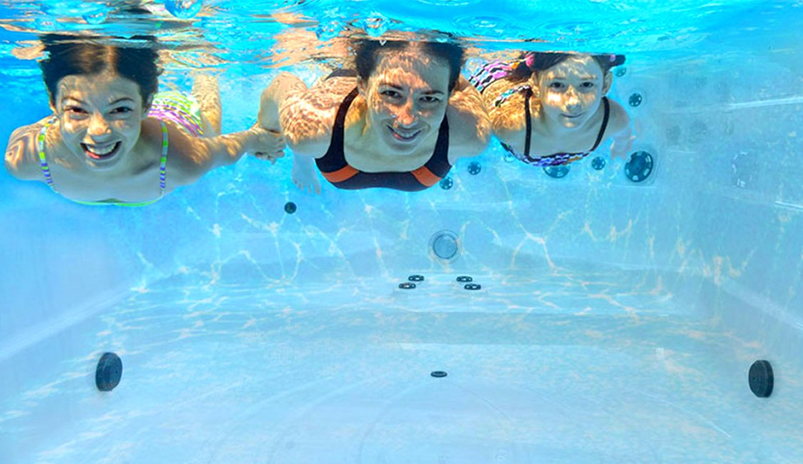 Image result for ว่ายน้ำ