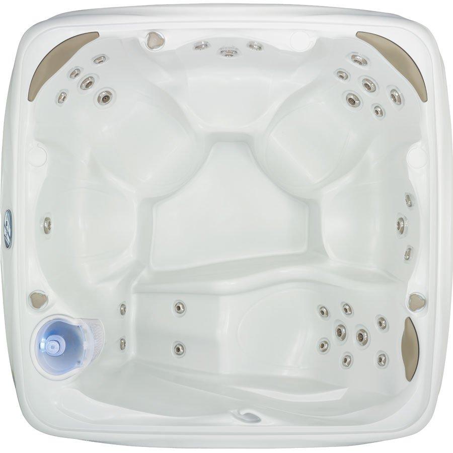 อ่างน้ำร้อนจากุซซี่สำหรับภายนอก อ่างน้ำวน อ่างน้ำร้อนสำหรับ 6 คน อ่างน้ำสปา สำหรับภายนอกบ้าน อ่างน้ำร้อนจากุซซี่สามารถติดตั้งภายนอกบ้านได้ มีฝาปิดอ่างน้ำ พร้อมระบบนวด ระบบทำน้ำร้อนในตัว โรงแรม รีสอร์ท สปา ระบบบำบัดน้ำ อ่างน้ำจากุซซี่สำหรับภายนอกเพื่อธุรกิจสปา โรงแรม รีสอร์ท อ่างน้ำร้อนจากุซซี่สำหรับวิลล่า รีสอร์ท อ่างน้ำวนลายอิฐ อ่างน้ำร้อนจากุซซี่เพื่อสุขภาพสำหรับภายนอก