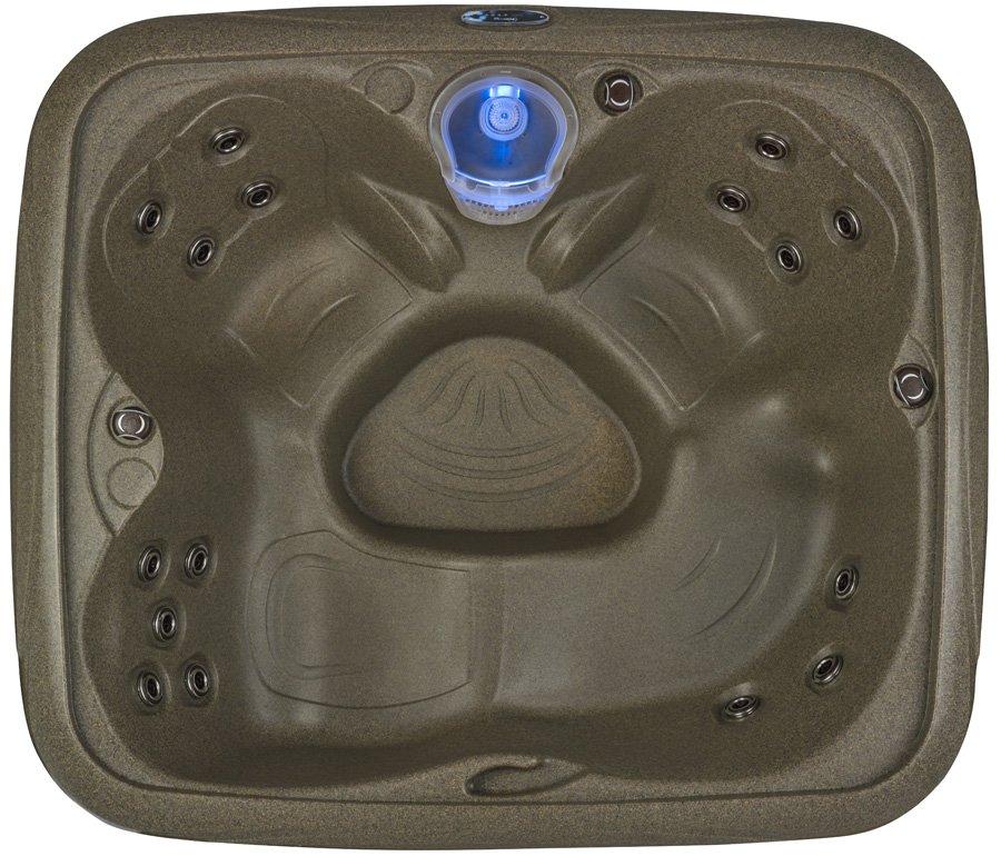 อ่างน้ำร้อนจากุซซี่สำหรับภายนอก อ่างน้ำวน อ่างน้ำสปา สำหรับภายนอกบ้าน อ่างน้ำร้อนจากุซซี่สามารถติดตั้งภายนอกบ้านได้ มีฝาปิดอ่างน้ำ พร้อมระบบนวด ระบบทำน้ำร้อนในตัว ระบบกรองน้ำ ระบบบำบัดน้ำ อ่างน้ำจากุซซี่สำหรับภายนอกเพื่อธุรกิจสปา โรงแรม รีสอร์ท อ่างน้ำร้อนจากุซซี่สำหรับวิลล่า รีสอร์ท อ่างน้ำวนลายอิฐ อ่างน้ำร้อนจากุซซี่เพื่อสุขภาพสำหรับภายนอก ระบบนวด 16 จุด