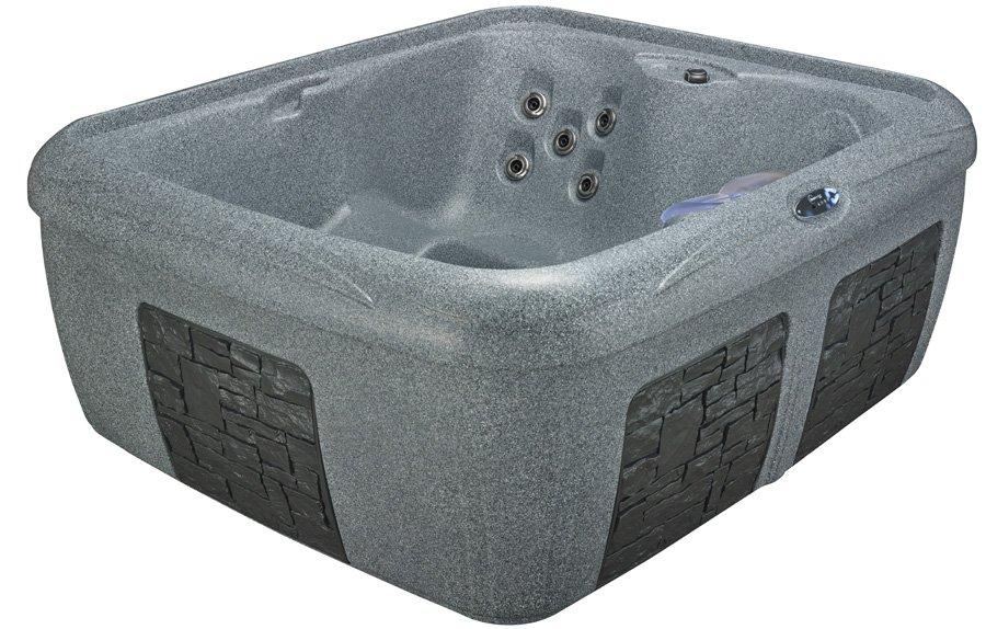 อ่างน้ำร้อนจากุซซี่สำหรับภายนอก อ่างน้ำวน อ่างน้ำสปา สำหรับภายนอกบ้าน อ่างน้ำร้อนจากุซซี่สามารถติดตั้งภายนอกบ้านได้ มีฝาปิดอ่างน้ำ พร้อมระบบนวด ระบบทำน้ำร้อนในตัว ระบบกรองน้ำ ระบบบำบัดน้ำ อ่างน้ำจากุซซี่สำหรับภายนอกเพื่อธุรกิจสปา โรงแรม รีสอร์ท อ่างน้ำร้อนจากุซซี่สำหรับวิลล่า รีสอร์ท อ่างน้ำวนลายอิฐ อ่างน้ำร้อนจากุซซี่เพื่อสุขภาพสำหรับภายนอก เพื่อความสุขของพ่อแม่
