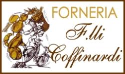 Forneria F.lli Coffinardi