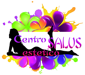 Centro Estetico Salus